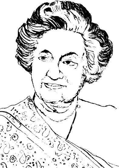 Best Collection Store: Indira Gandhi