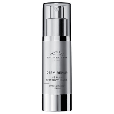 institut esthederm derm repair restructuring serum