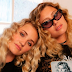 Aly & AJ apresentam o fim da era Disney com o single 'Take Me'