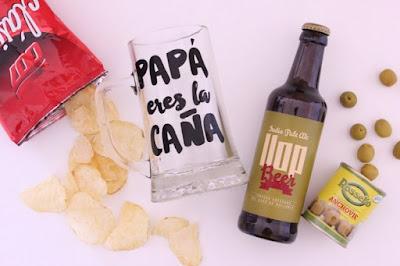 http://amartpalma.com/producto/pack-cerveza-para-papa/