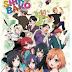 Shirobako BD Sub Indo Batch Eps 1-24 + OVA