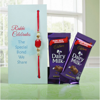 rakhi-gift-suggestion-for-sister