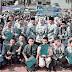 HUT PGRI ke-74, Guru Karawang Dapet Kado Manis