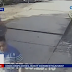 BRGY. CHAIRMAN WAS SHOT BY RIDING IN TANDEM CAUGHT ON CCTV