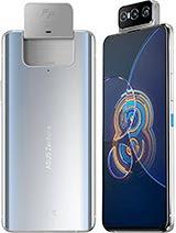 Asus Zenfone 8 Flip Price in Bangladesh & Full Specifications