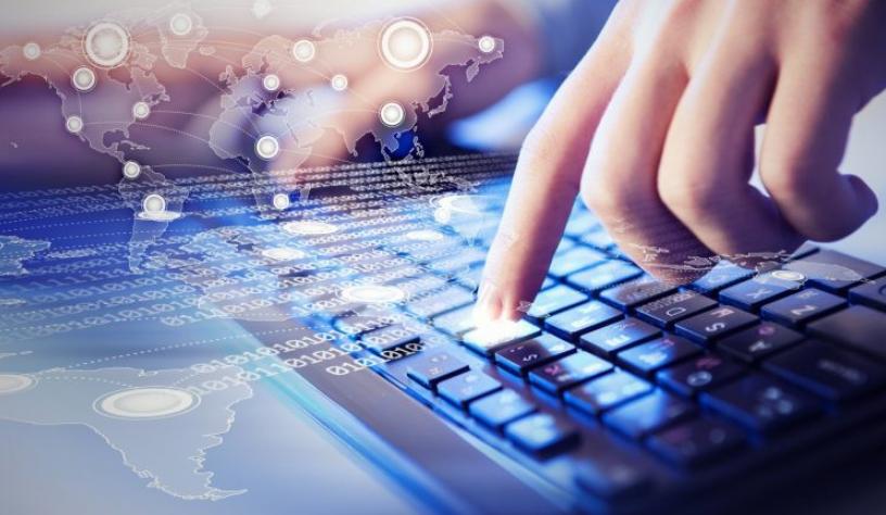 Tips Memilih Situs Content Placement Agar Backlink Anda Tidak Hilang Sia Sia