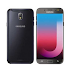 Samsung Galaxy J6+ AND Galaxy On6 come in India