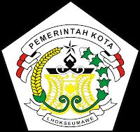 Lowongan CPNS Kota Lhokseumawe