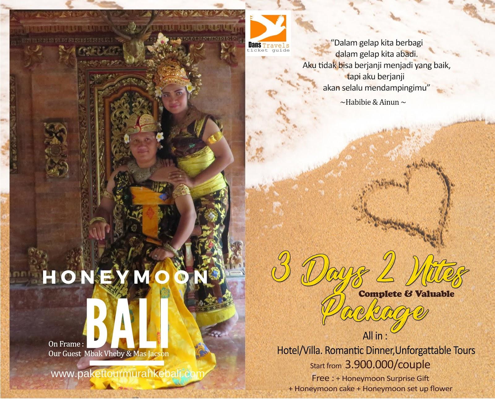 Paket Tour Murah Ke Bali Liburan Di Nusa Lembungan Dan Penida Yg Eksotik 2 Hari 1 Malam 3 Pilihan Honeymoon Complete Valuable