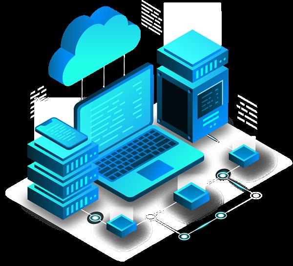 Best Free hosting Technogyyan.tech