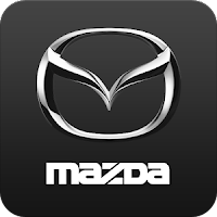 MyMazda Mobile Apps 2021 Free Download