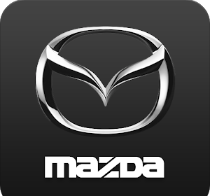 MyMazda Mobile Apps (2021 Latest) Download