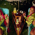 "Megan Thee Stallion Owns Summer 2019 With ""Hot Girl Summer"" featuring Nicki Minaj and Ty Dolla $ign  - .@theestallion"