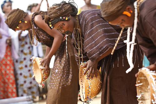 BIENVENUE AU PAYS DES HAAL POLAAR : Culture, danse, événement, spectacle, tradition, ethnies, LEUKSENEGAL, Dakar, Sénégal, Afrique