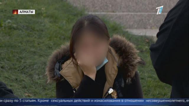 Муж помощницы прокурора из Чебоксар несколько лет насиловал приёмную дочь, однако у мамы другая версия