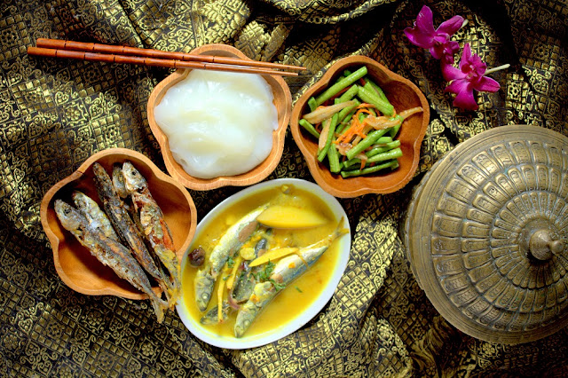 Typical Culinary Features Of Maluku That Are Definitely Delicious And Delicious