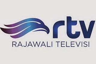 Lowongan Kerja Terbaru Fresh Garduate RTV (Rajawali Televisi)