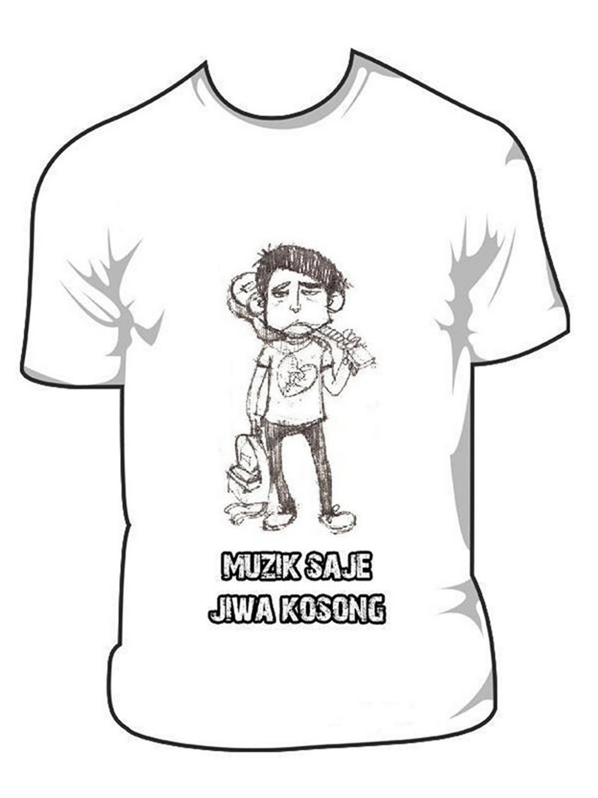 The Solution For Quality Tshirt Printing: www.eztshirt