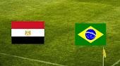 نتيجة مباراة مصر والبرازيل كورة لايف kora live بتاريخ 31-07-2021 الالعاب الاولمبية 2020