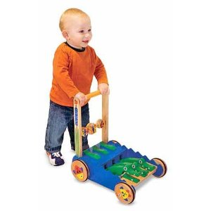 Toys To Help Baby Walk 33