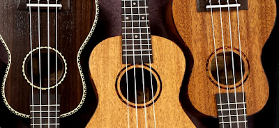 What's the name of this fun instrument? (image)