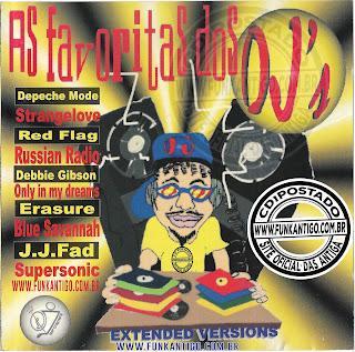 GOSPEL BAIXAR GRATIS MC MARCINHO CD