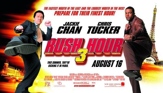Rush Hour 3 Hindi Dual Audio Full Movie Download