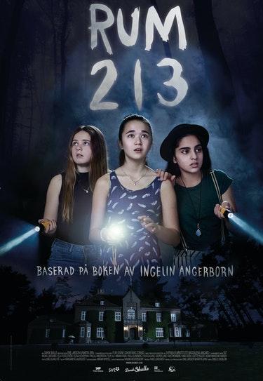 Rum 213 (2017)