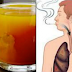 For Smokers And Ex-Smokers Too! A Drink For Cleaning The Lungs
