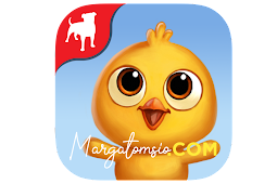 Free Download FarmVille 2 Country Escape Mod v13.7.4762 Unlimited Key