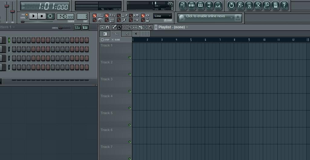 fl studio 10 full version crack