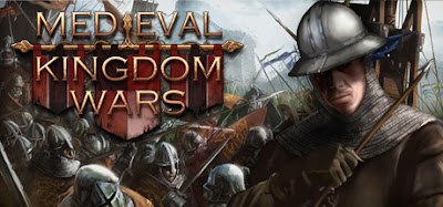 Medieval Kingdom Wars Free Download