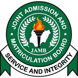 Voice Of Deltas List Of Schools That Admit Candidates With Jamb Score Less Than 180