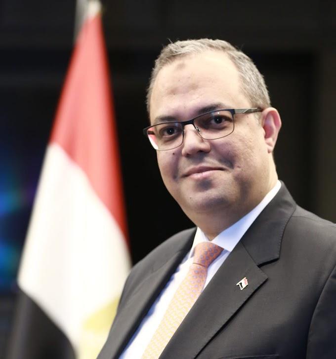 Prof.Dr. Hossam El-Shazly 2021