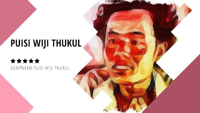 puisi-wiji-thukul