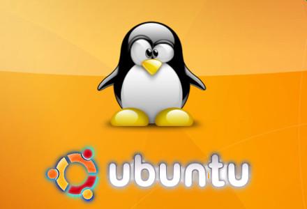 Kelebihan dan Kekurangan Linux ubuntu dengan Windows