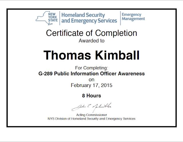 Thomas Quick Kimball Wa8uns Blog Texas Am Engineering Extension