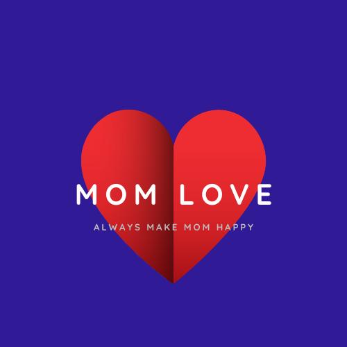 Slogan web New Momlove