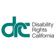 Disability Rights California's Logo