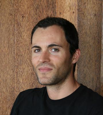 Interview With Filmmaker Julio Soto Gurpide About His Film Deep
