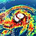 El tifón Surigae se está fortaleciendo rápidamente y podría acercarse peligrosamente a Filipinas