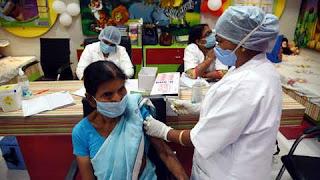 23.5-lakhs-vaccine-bihar