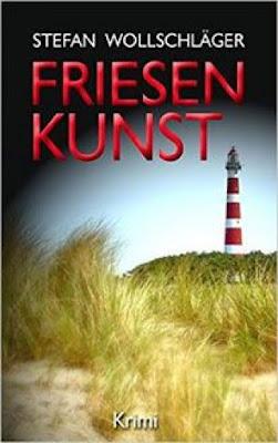 http://penndorf-rezensionen.com/index.php/rezensionen/item/456-friesenkunst-stefan-wollschl%C3%A4ger