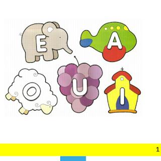 http://blog.educacao.itajai.sc.gov.br/jogos/Arquivos/Secretaria/Vogais/vogais.html