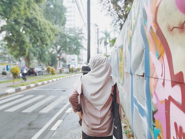 Suka Duka Introvert di Masa Pandemi