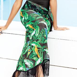 Avon Must Have Fashion
