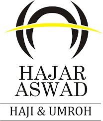 KBIH Hajar Aswad di Sulawesi selatan