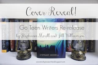 http://savannahgracewrites.blogspot.com/2018/10/cover-reveal-go-teen-writers-edit-your.html