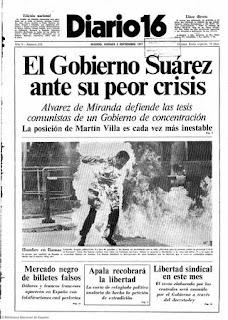 https://issuu.com/sanpedro/docs/diario_16._2-9-1977