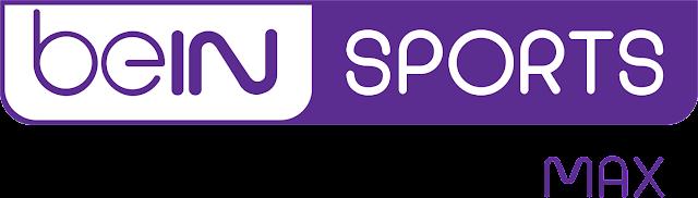تردد قناة بي ان سبورت المفتوحة